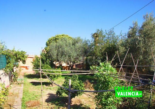 39894-1265-chalet-valencia