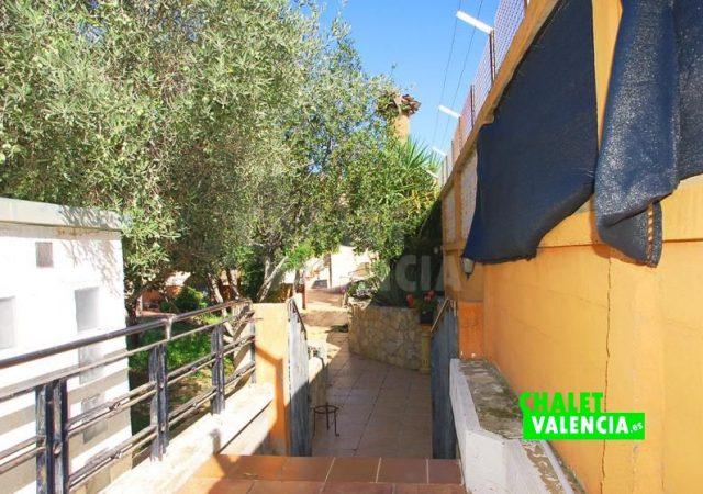 39894-1266-chalet-valencia