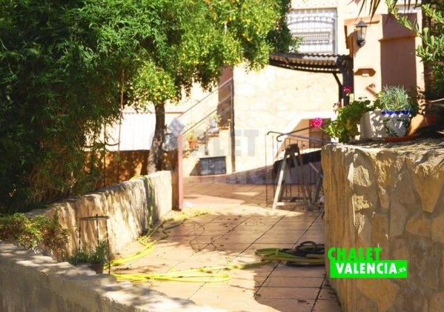39894-1267-chalet-valencia