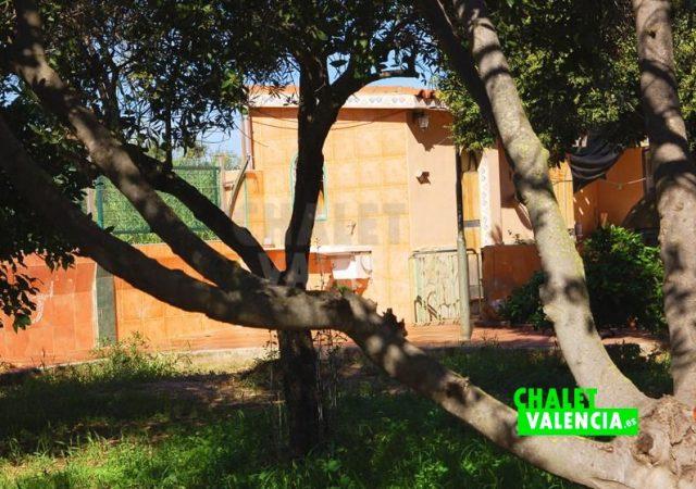 39894-1268-chalet-valencia