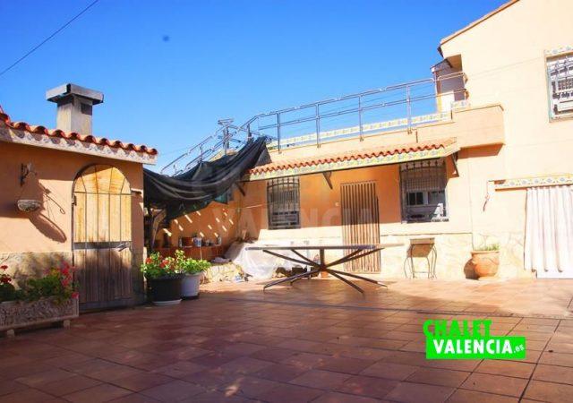 39894-1271-chalet-valencia