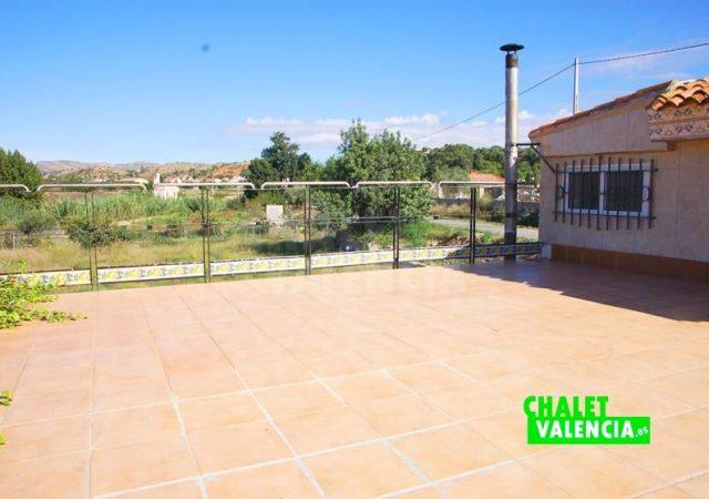 39894-1272-chalet-valencia