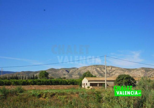 39894-1275-chalet-valencia
