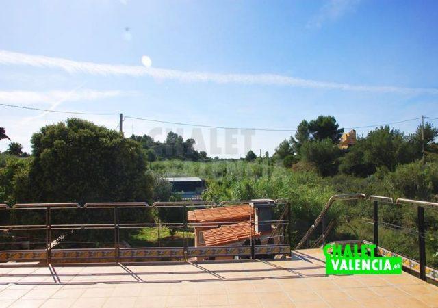 39894-1277-chalet-valencia
