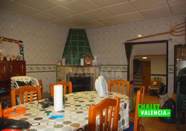 39894-1282-chalet-valencia