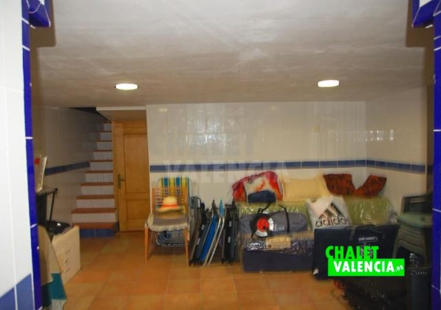 39894-1284-chalet-valencia