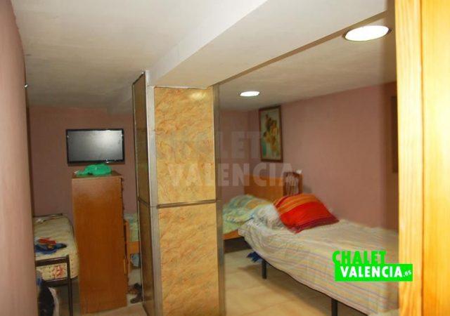 39894-1285-chalet-valencia