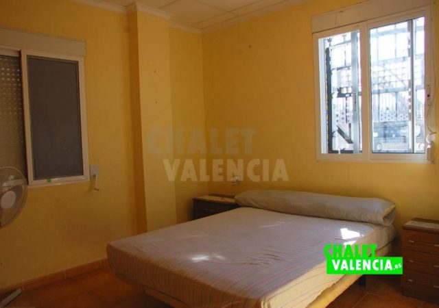 39894-1289-chalet-valencia
