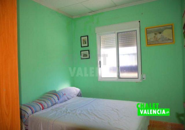 39894-1290-chalet-valencia