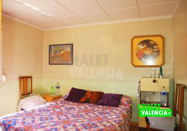 39894-1291-chalet-valencia