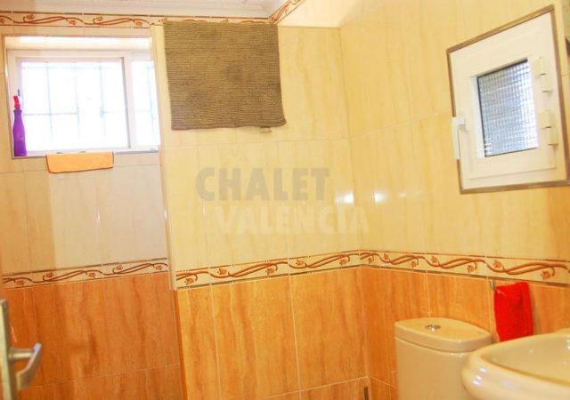 39894-1293-chalet-valencia