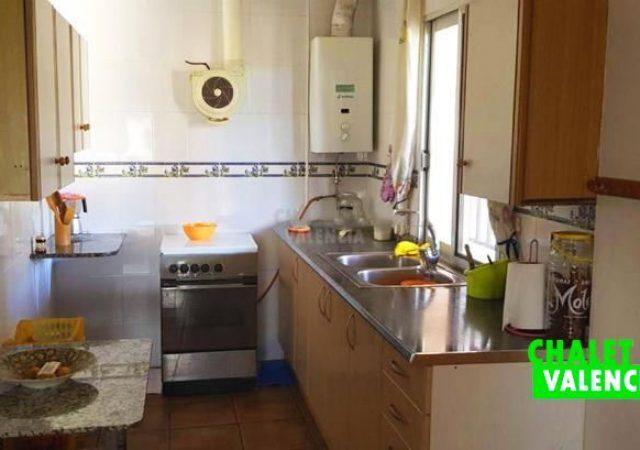 39940-cocina-chalet-pedralba-valencia
