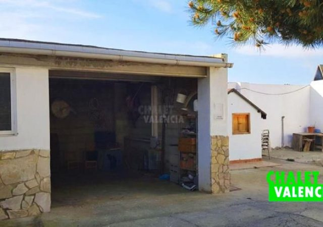 39940-garaje-almacen-chalet-pedralba-valencia