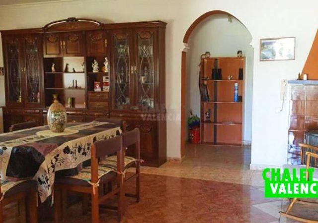 39940-salon-chimenea-chalet-pedralba-valencia