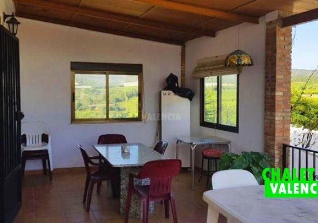 39940-terraza-chalet-pedralba-valencia