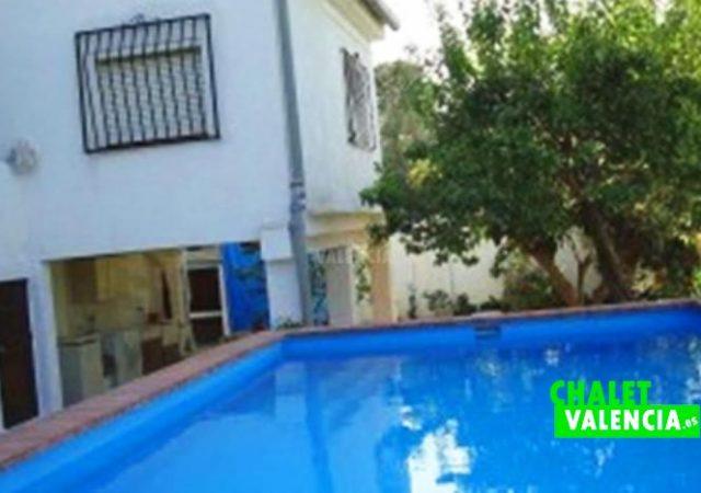 39968-piscina-chalet-valencia