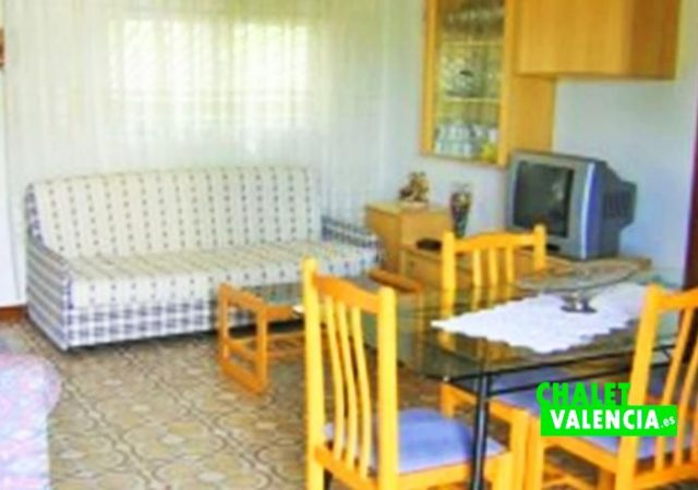 39968-salon-tv-chalet-valencia