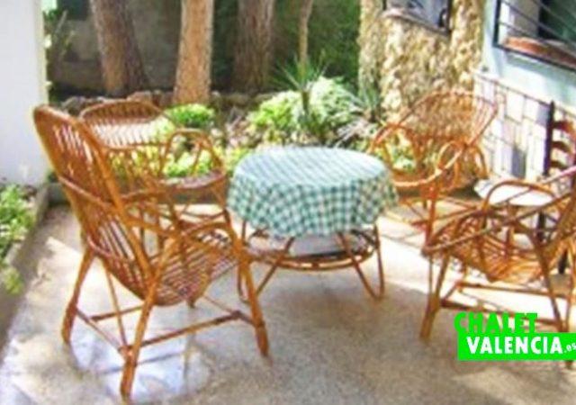 39968-terraza-chalet-valencia