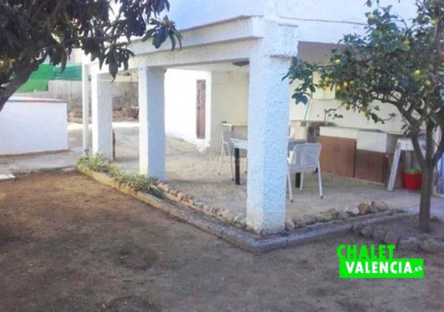 39968-terraza-piscina-chalet-valencia