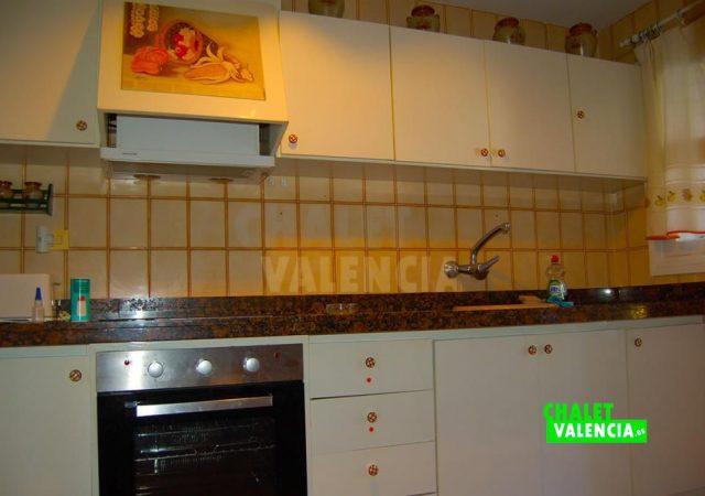 29783-cocina-2-chalet-valencia