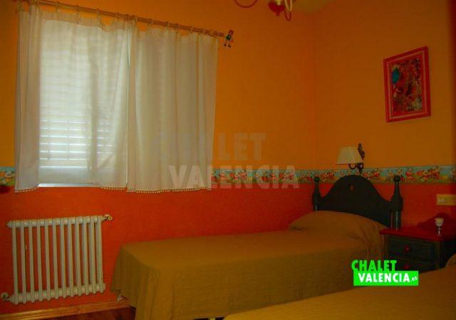 29783-hab-2-chalet-valencia