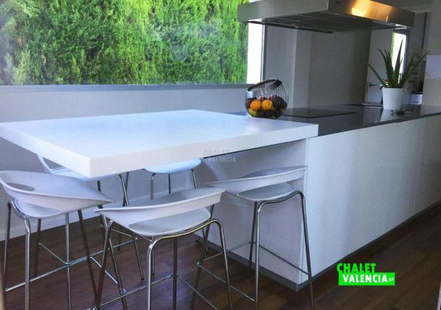 39998-cocina-1-chalet-valencia