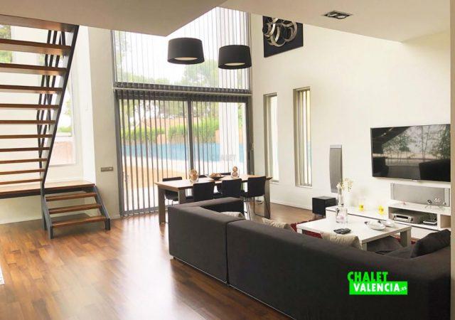 39998-salon-comedor-chalet-valencia