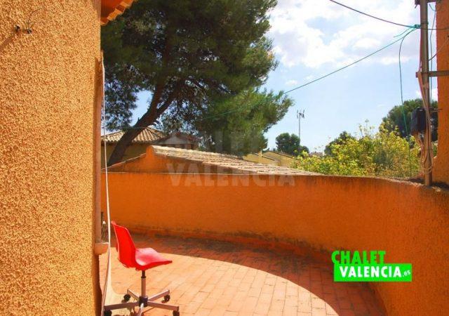 40023-1397-chalet-valencia