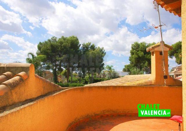 40023-1398-chalet-valencia