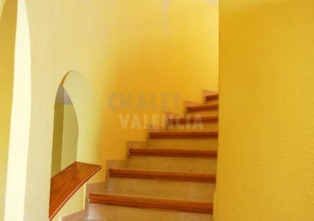 40023-1403-chalet-valencia