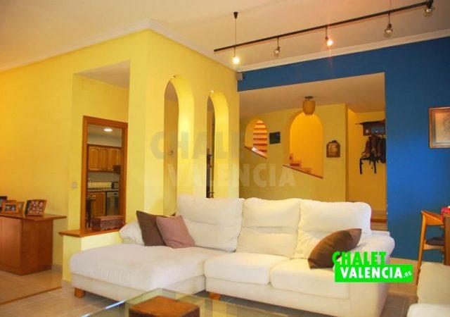 40023-1405-chalet-valencia