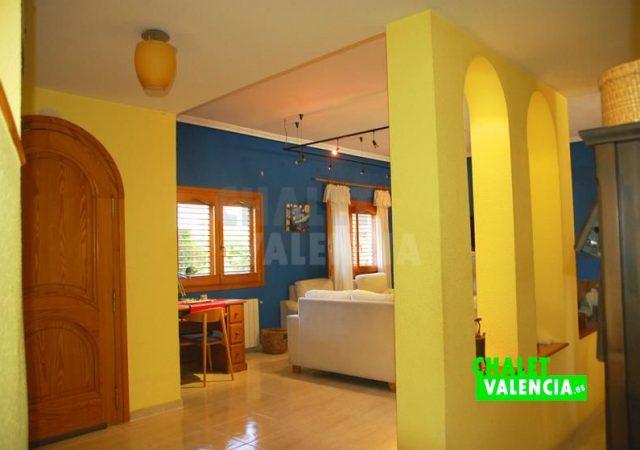 40023-1408-chalet-valencia