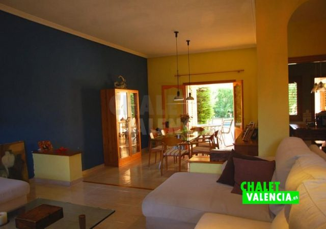 40023-1411-chalet-valencia