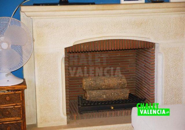 40023-1412-chalet-valencia