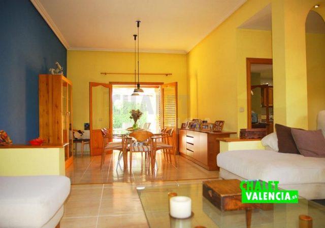40023-1413-chalet-valencia