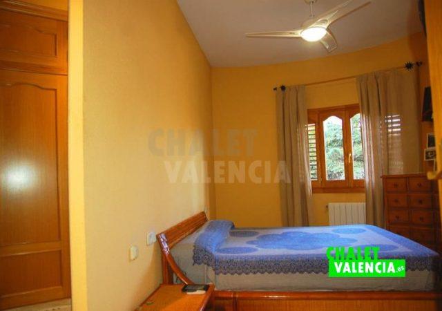 40023-1415-chalet-valencia