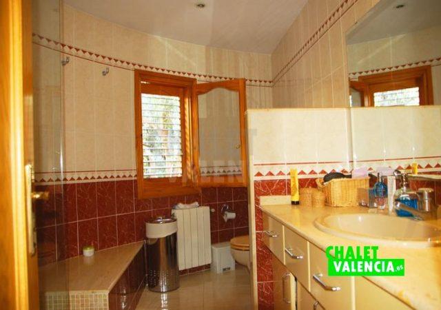 40023-1418-chalet-valencia