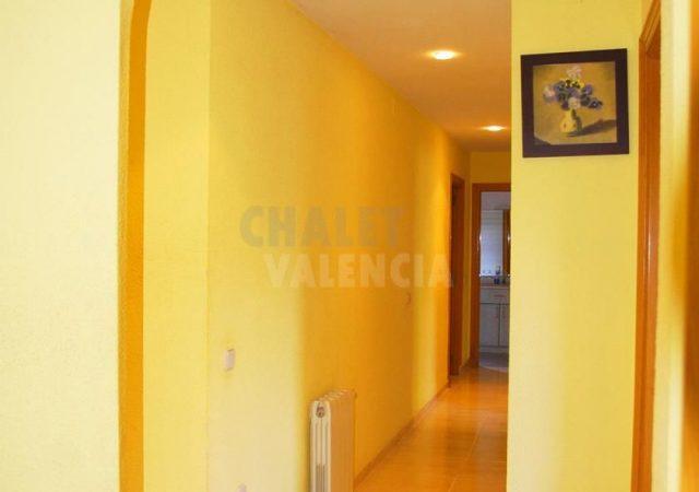 40023-1424-chalet-valencia