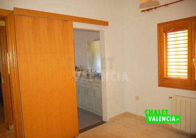 40023-1429-chalet-valencia