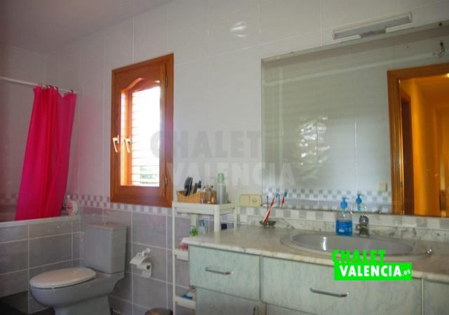 40023-1431-chalet-valencia
