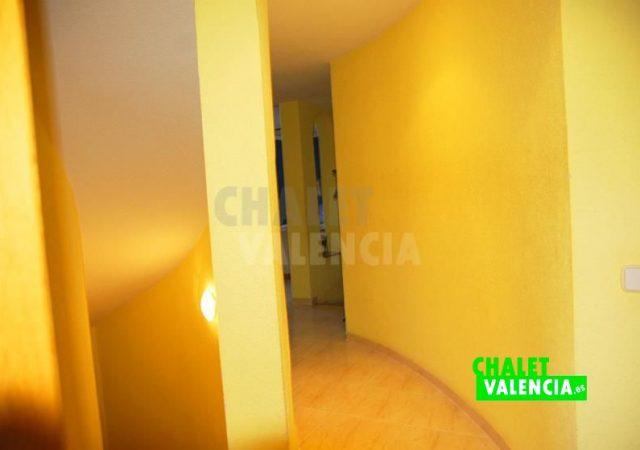40023-1432-chalet-valencia