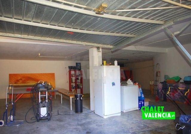 40023-1435-chalet-valencia