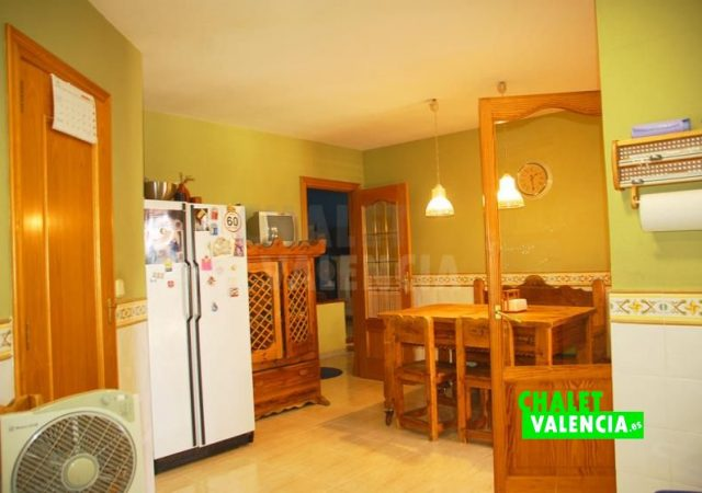 40023-1444-chalet-valencia