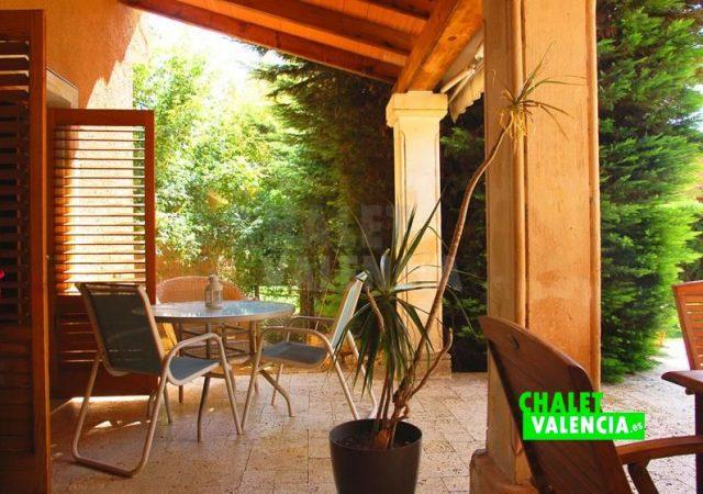 40023-1447-chalet-valencia