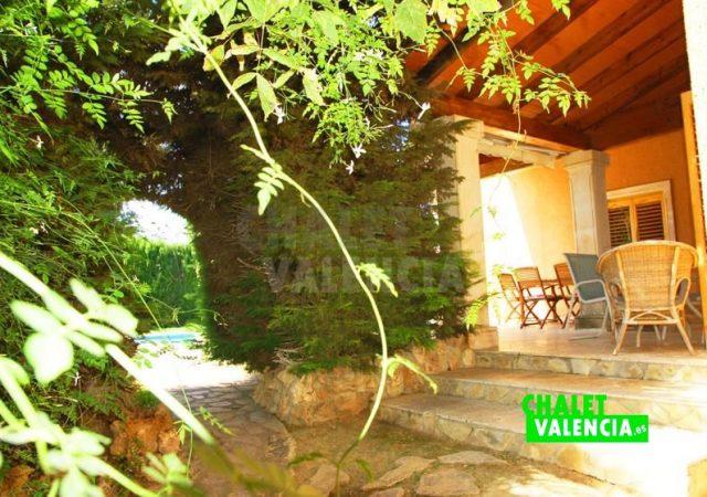 40023-1449-chalet-valencia