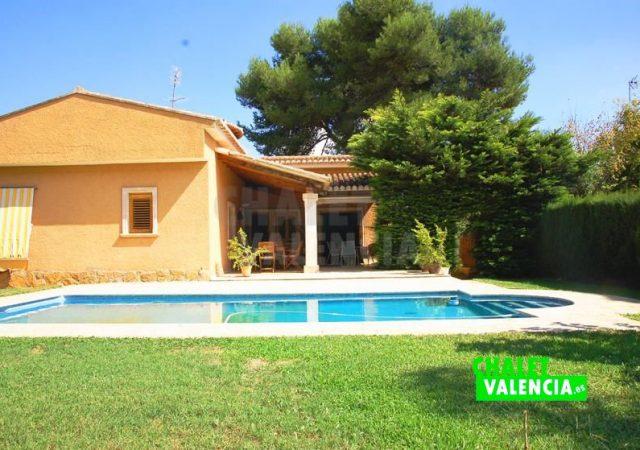 40023-1452-chalet-valencia