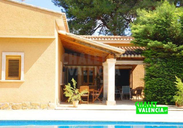 40023-1453-chalet-valencia