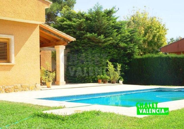 40023-1454-chalet-valencia