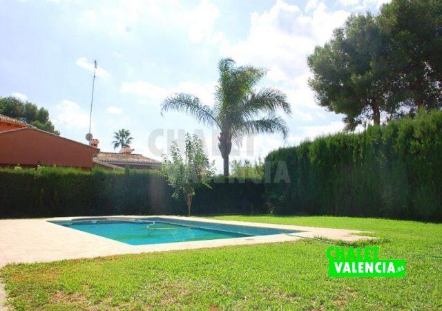 40023-1456-chalet-valencia