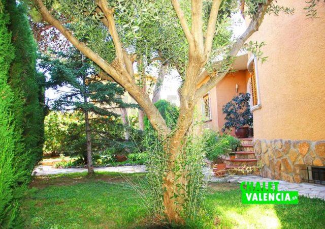 40023-1462-chalet-valencia